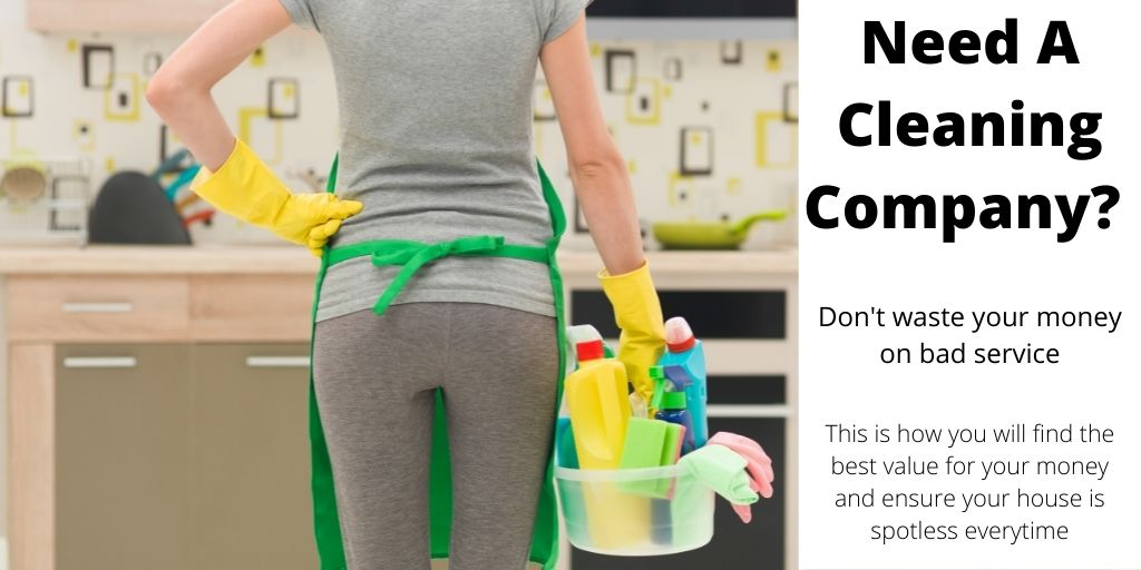 This-is-how-you-find-the-best-house-cleaning-services-near-you
